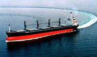 Job Guide - Merchant Navy Deck Officer